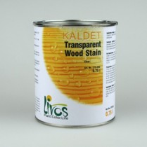 KALDET Transparent Wood Stain #270