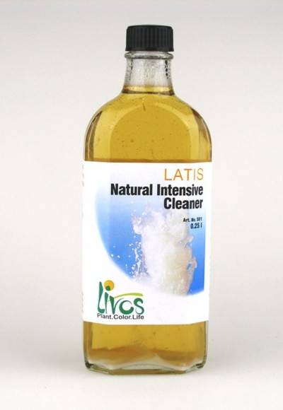LATIS Natural Intensive Cleaner #551