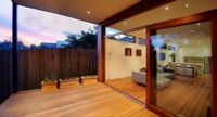 Builder Project House P/L
