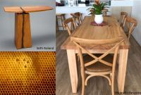 Maintaining Sustainable, Handmade and Antique Wooden Furniture