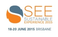 Qld's SEE Sustainable Experience